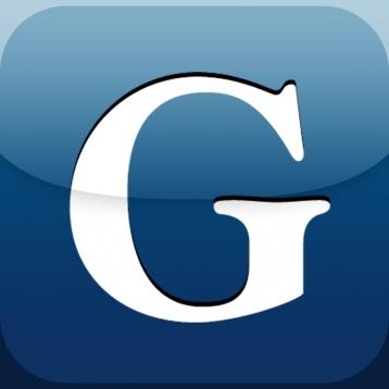 Chillicothe Gazette
