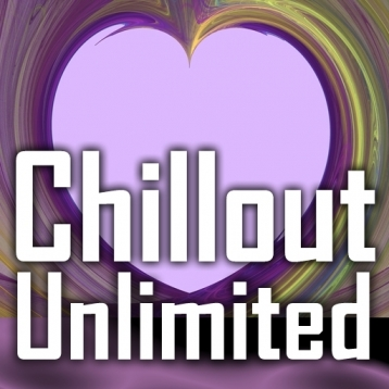 Chillout Music Radio