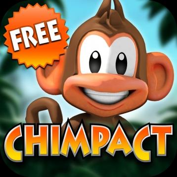 Chimpact Free