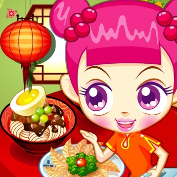 China town chef chinese food cooking games app review ios free china town chef chinese food cooking forumfinder Choice Image