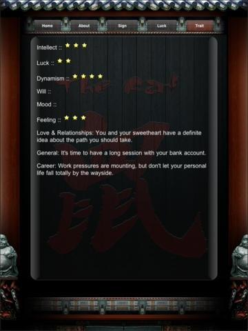 Chinese Astrology – Daily Horoscopes
