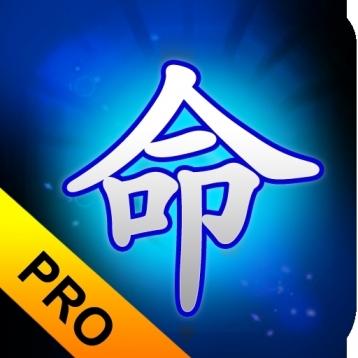 Chinese Fortune Telling (Ba Zi) - PRO