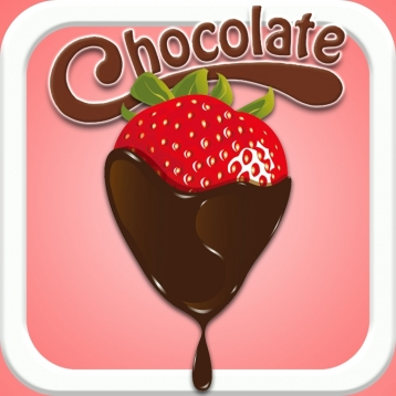 Chocolate Recipes Free