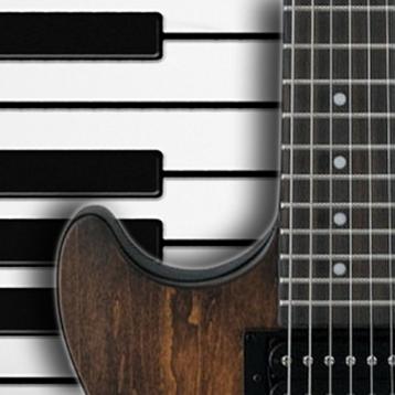 Chord Tutor