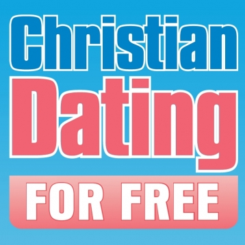 How christian dating works