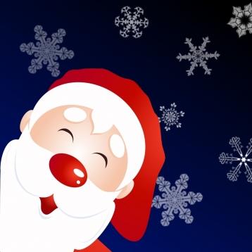 Christmas Card Creator