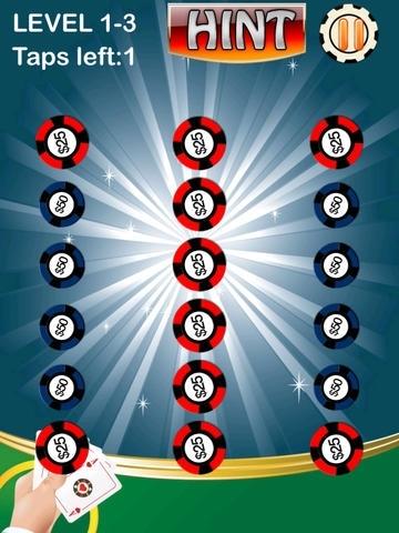 Christmas Casino: Jackpot Fun HD, Free Game