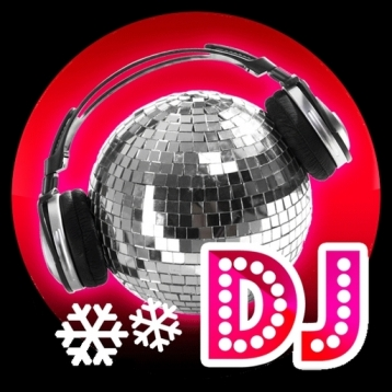 Christmas DJ Ringtones