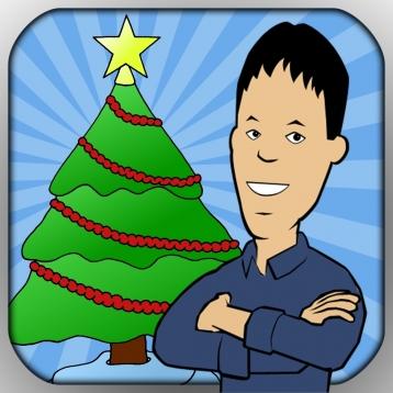 Christmas Gratitude: a Happy Holiday Meditation from LiveBetterYou