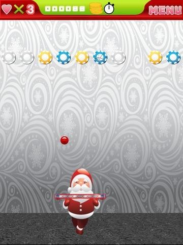 Christmas Poker: Jackpot Machines HD, Free Game