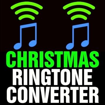 Christmas Ringtone Converter & Holiday Ringtones