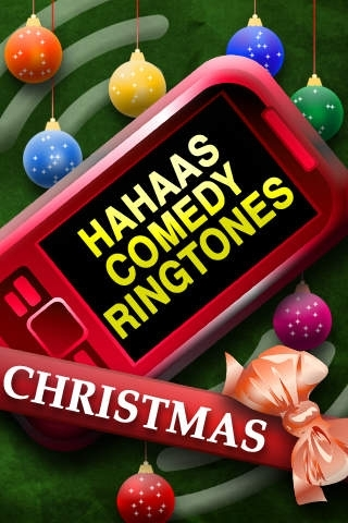 iphone christmas ringtone converter holiday ringtones