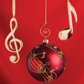 Christmas Ringtones Megapack.