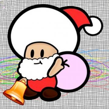 Christmas Ringtones Megapack Pro.