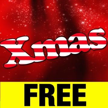 Christmas Surprise Prank FREE