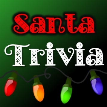 Christmas Trivia - FREE (with Countdown)