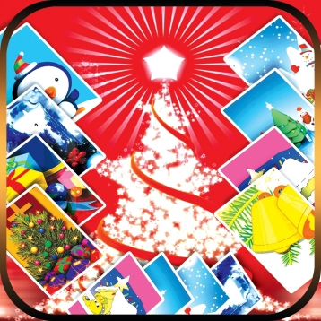 * Christmas Wallpapers *