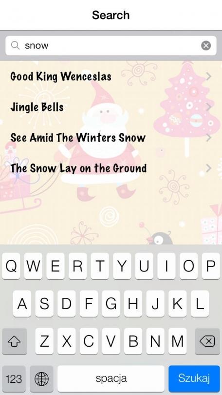 *Christmas*Carols*