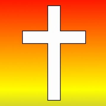 Church Finder