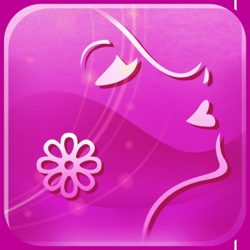 Perfect365 - Face Makeup Editor, Beauty Enhancer & Fashion Artist