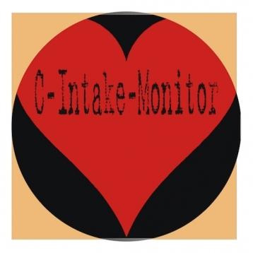 C-Intake-Monitor