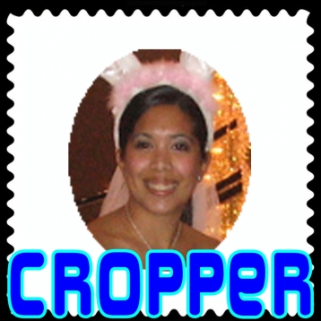 Circle Cropper i