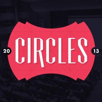 Circles 2013