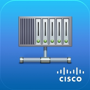 Cisco Smart Storage