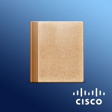 Cisco Tech Docs