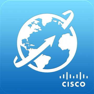Cisco VNI Forecast
