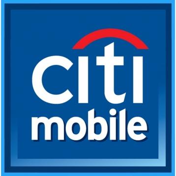 Citibank GR