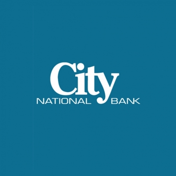 city bank mobile