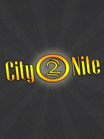 City2Nite