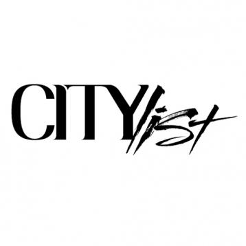 CityList Guides by City Magazine