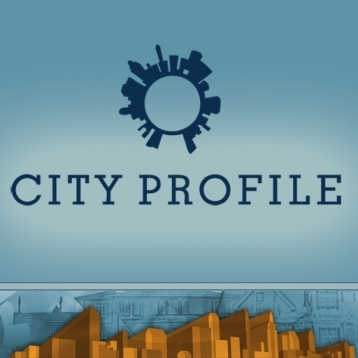 CityProfile Mobile Forum