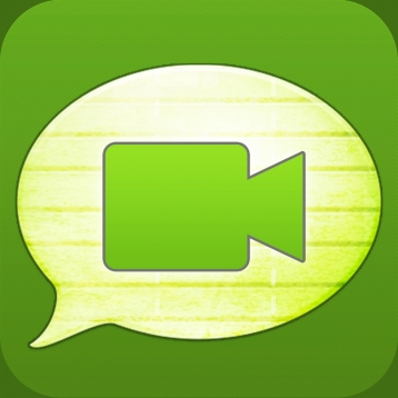 Any Video for SMS, Email, Facebook and Kik Messenger