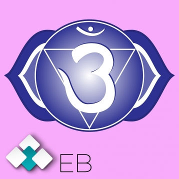 Clairvoyance ESP and Psychic Abilities Hypnosis 4 App Bundle for IPhone and IPad with Subliminal and Guided Meditation by Erick Brown