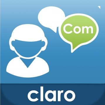 ClaroCom USA