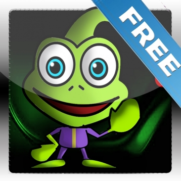 Clash of the Alien Zombies - FREE