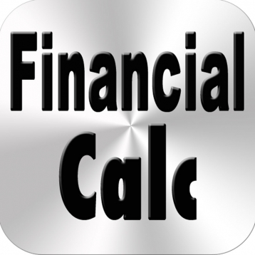 Classic Financial Calculator Pro