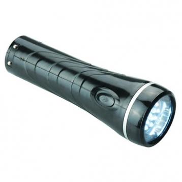 Classic Flashlight