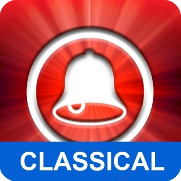 Classical Ringtones