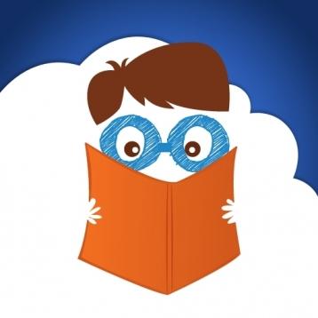 Classroom Library Company iCatalog