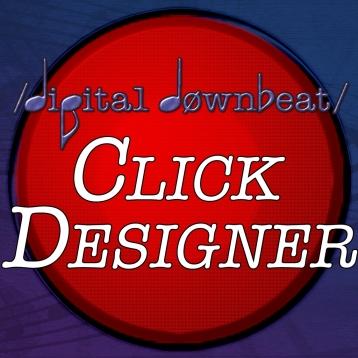 ClickDesigner
