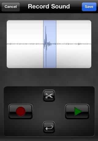 Clockwork - Metronome & Click Track