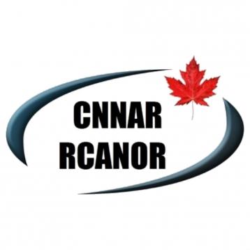 CNNAR-RCANOR