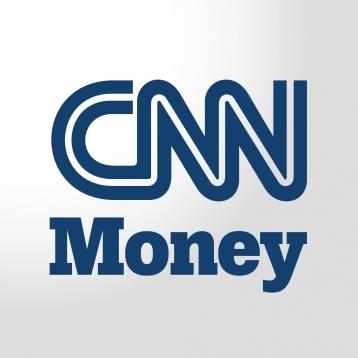 CNNMoney Portfolio