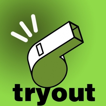 Coaching Assistant - tryout