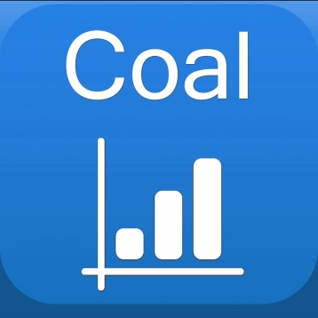 Coal Energy Markets: Production, Sales and Usage