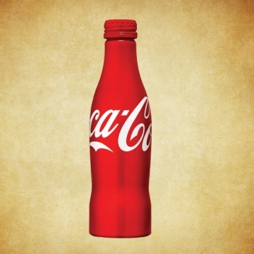 Coca-Cola Heritage Timeline